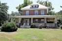 Historical, Single Family - Cape Charles, VA (photo 1)