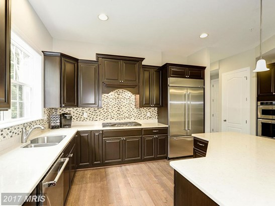 Transitional, Detached - MARRIOTTSVILLE, MD (photo 3)
