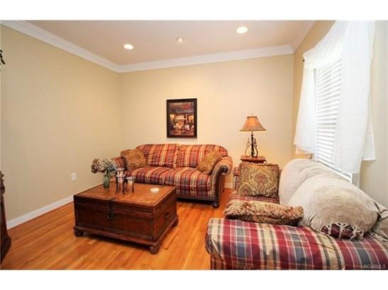 2-Story, Colonial, Custom, Single Family - Mechanicsville, VA (photo 5)