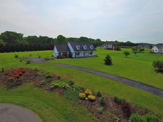Residential, Ranch - Boones Mill, VA (photo 4)
