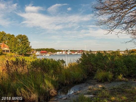 Colonial, Detached - SAINT MICHAELS, MD (photo 2)