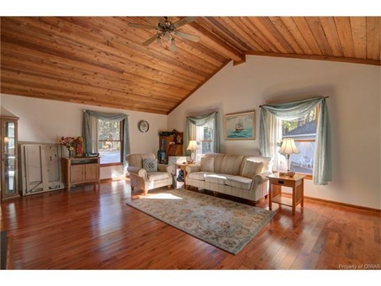 Ranch, Single Family - Gloucester, VA (photo 5)