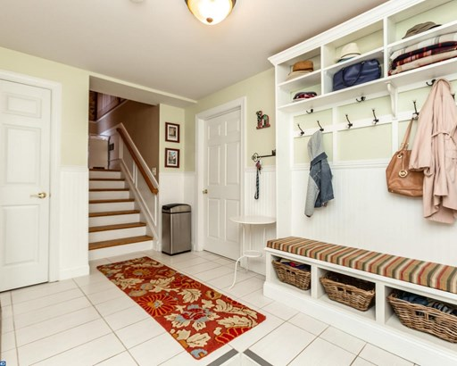 Row/Townhouse, ConvertBar - NEWTOWN SQUARE, PA (photo 3)