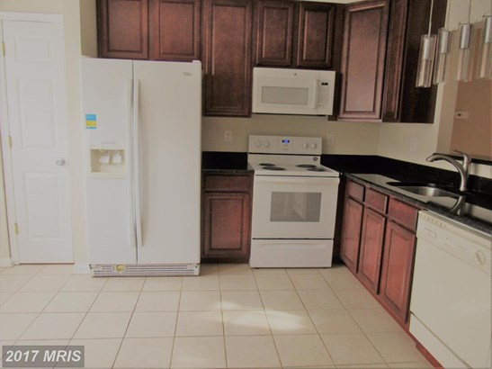 Townhouse, Traditional - ABINGDON, MD (photo 3)