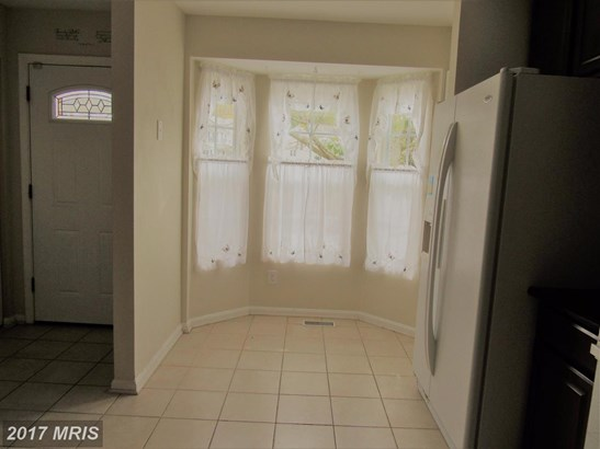 Townhouse, Traditional - ABINGDON, MD (photo 4)