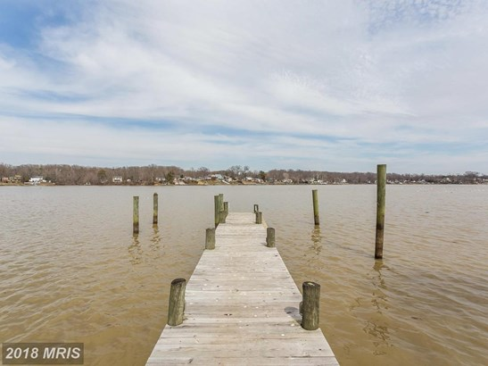 Rancher, Detached - WHITE MARSH, MD (photo 2)
