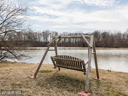 Rancher, Detached - WHITE MARSH, MD (photo 3)