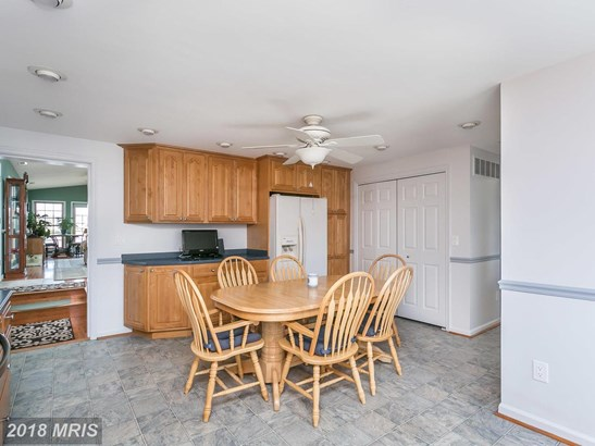 Rancher, Detached - WHITE MARSH, MD (photo 4)