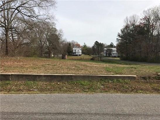 Lots/Land - Blackstone, VA (photo 1)