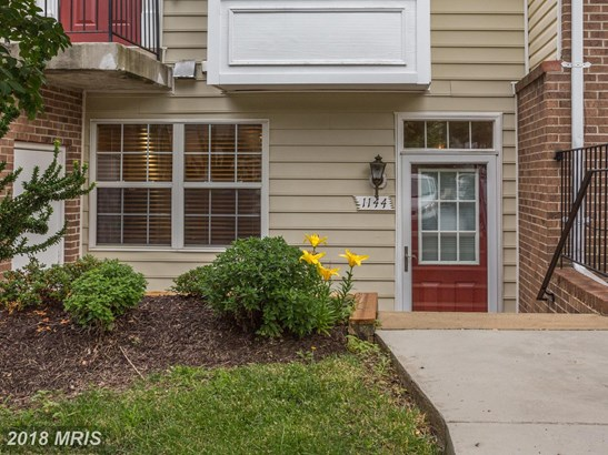 Rancher, Townhouse - CROFTON, MD (photo 1)