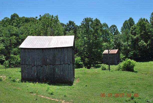 Farm - Bedford, VA (photo 1)