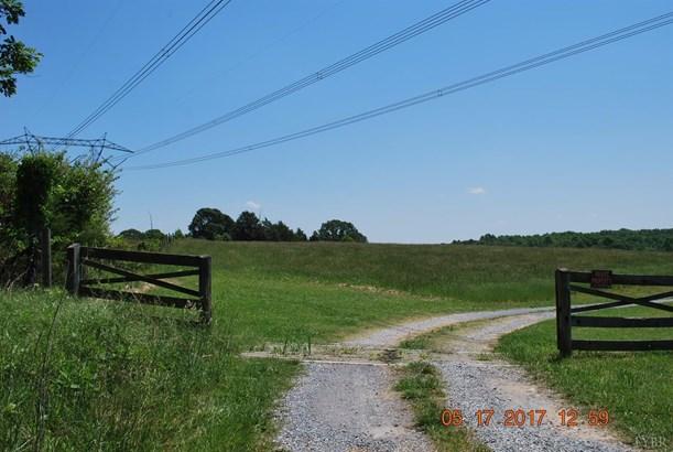 Farm - Bedford, VA (photo 4)