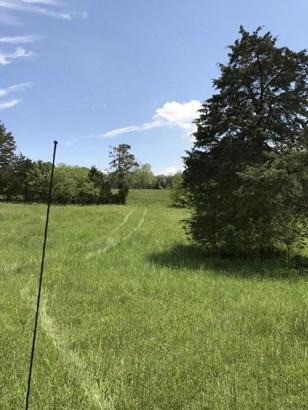 Land (Acreage), Lots/Land/Farm - Troutville, VA (photo 2)