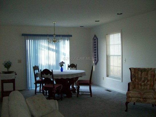 Single Family Home - Westover, MD (photo 3)