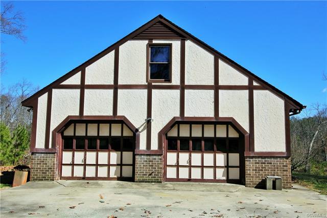 Ranch, Single Family - Mechanicsville, VA (photo 2)