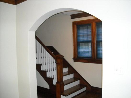 Tudor, Residential - Roanoke, VA (photo 4)