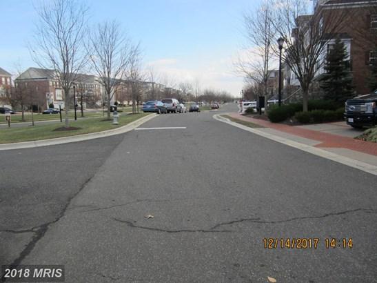 Transitional, Townhouse - UPPER MARLBORO, MD (photo 2)