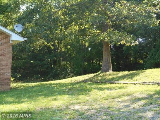 Rambler, Detached - MINERAL, VA (photo 3)