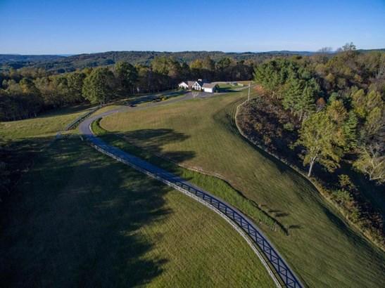 Farm, Horse - Floyd, VA (photo 1)