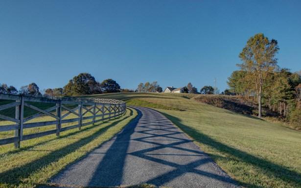 Farm, Horse - Floyd, VA (photo 2)