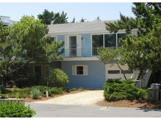 Coastal, Cottage, Single Family - Bethany Beach, DE (photo 2)