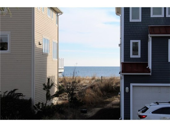 Coastal, Cottage, Single Family - Bethany Beach, DE (photo 3)