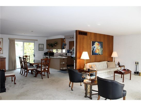Coastal, Cottage, Single Family - Bethany Beach, DE (photo 5)