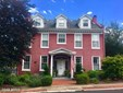 Colonial, Detached - CUMBERLAND, MD (photo 1)