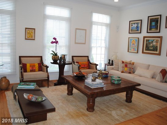 Townhouse, Colonial - POTOMAC, MD (photo 3)