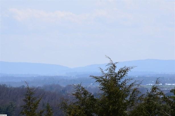 Land - VERONA, VA (photo 1)