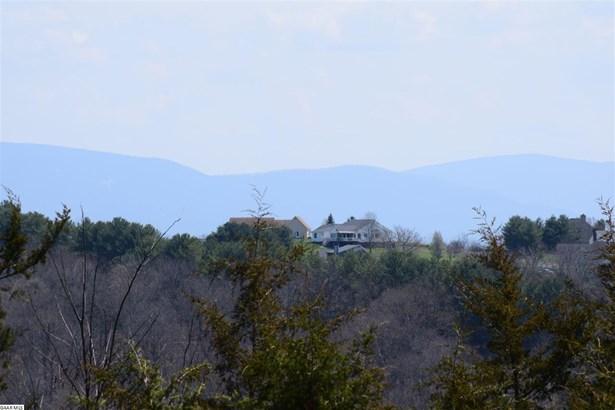 Land - VERONA, VA (photo 2)