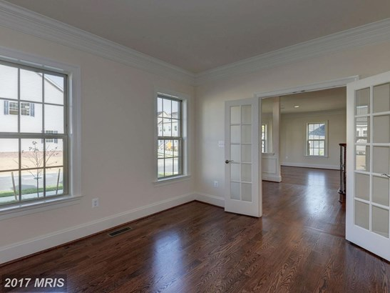 Colonial, Detached - CLARKSBURG, MD (photo 4)