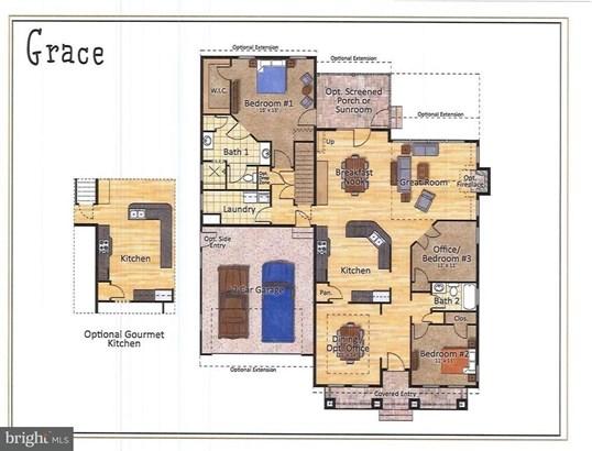 Residential - LEWES, DE (photo 2)