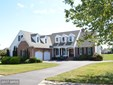 Traditional, Detached - EASTON, MD (photo 1)