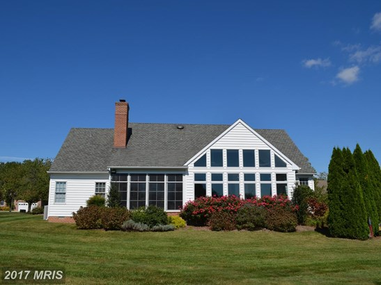 Traditional, Detached - EASTON, MD (photo 2)