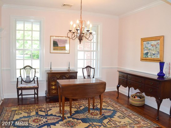 Traditional, Detached - EASTON, MD (photo 5)