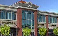Commercial - BRISTOW, VA (photo 5)