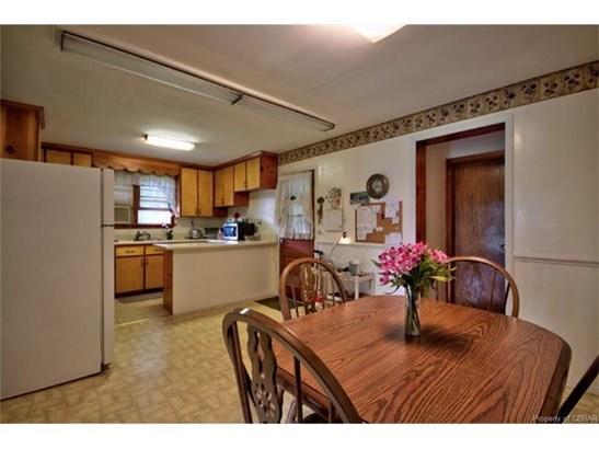 Ranch, Single Family - Yorktown, VA (photo 3)