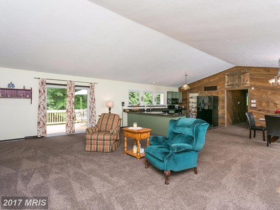 Rancher, Detached - BEL AIR, MD (photo 4)