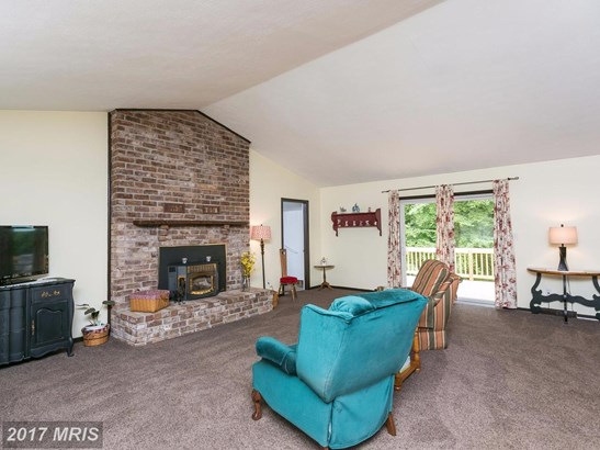 Rancher, Detached - BEL AIR, MD (photo 5)
