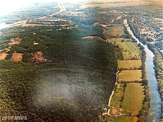 Lot-Land - MIDDLETOWN, VA (photo 1)