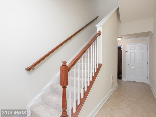 Townhouse, Contemporary - FULTON, MD (photo 3)
