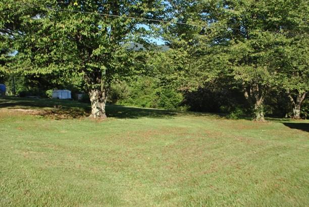 Bungalow/Cottage, Detached - Narrows, VA (photo 5)