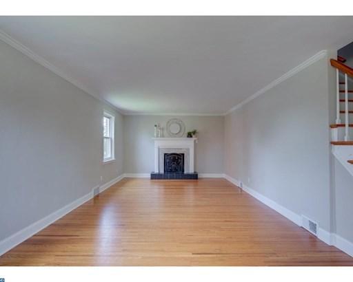 Colonial, Detached - LANSDOWNE, PA (photo 5)