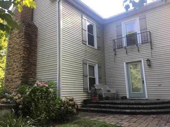 Residential, Cottage - Gretna, VA