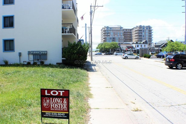 Unimprvd Lots/Land - Ocean City, MD (photo 3)