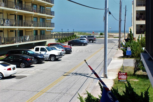 Unimprvd Lots/Land - Ocean City, MD (photo 5)