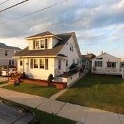 Duplex - North Wildwood, NJ (photo 3)