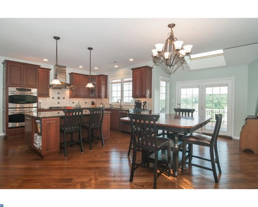 Colonial,Traditional, Detached - CHESTER SPRINGS, PA (photo 5)