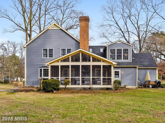 Colonial, Detached - ARNOLD, MD (photo 2)
